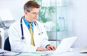 پزشک – دندانپزشک – مراکز پزشکی
